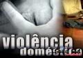 MUNDO NOVO: Rapaz preso após agredir mulher grávida
